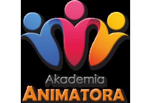 Akademia Animatora - Szkoleneia z Licencją na Zabawianie™