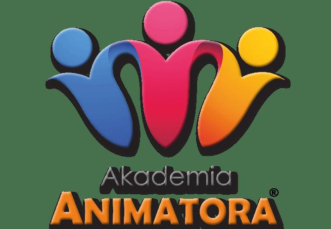 logo_akademia_na_www