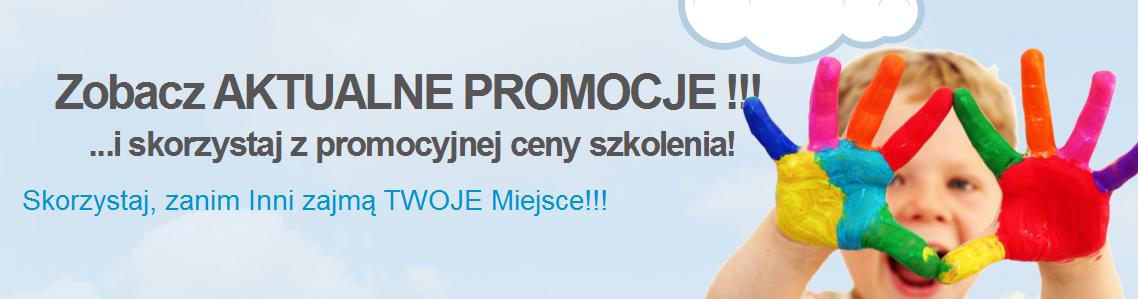 promocja_noworoczna