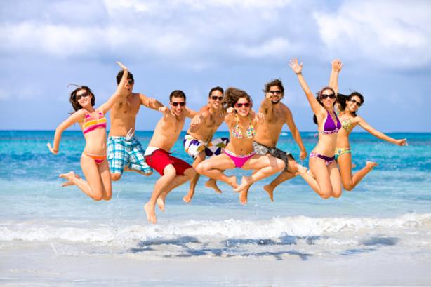 Praca na wakacje w nowym, nadmorskim, bajkowym obiekcie!