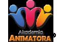 STARTER ANIMATORA !