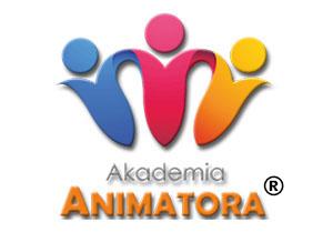 Akademia Animatrora