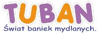 tuban_logo