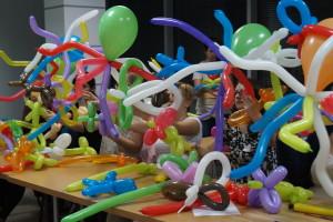 Kurs Animatora Zabaw dla Dzieci Katowice