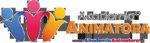kursy Animatora zabaw dla dzieci
