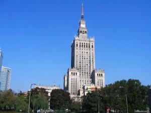 kurs animatora zabaw z dziećmi Warszawa