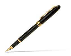 12 lutego – Ogólnopolski Dzień Pisania Piórem