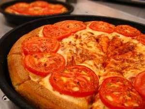 9 lutego – Międzynarodowy Dzień Pizzy