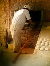 15 marca – Dzień Piekarzy i Cukierników