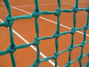 7 marca – Światowy Dzień Tenisa