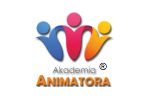 Akademia_Animatora