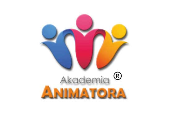 Kurs Animatora Gdańsk II stopnia 30.10.2016