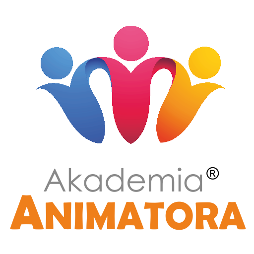 akademia_animatora_pl