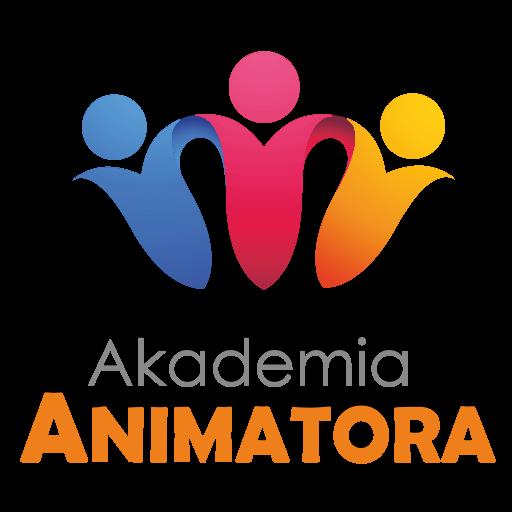 cropped-akademia_animatora_pl_-2.png