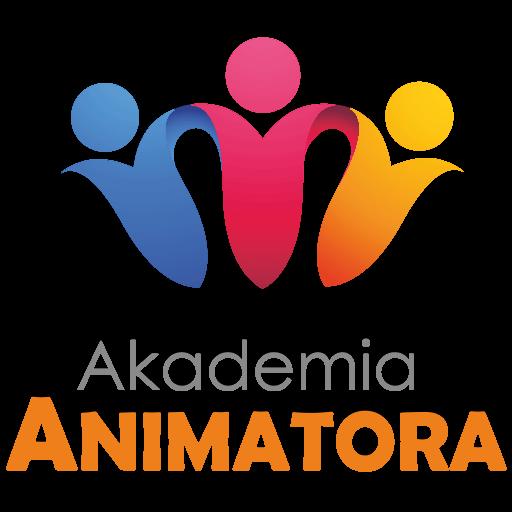 cropped-akademia_animatora_pl_.png