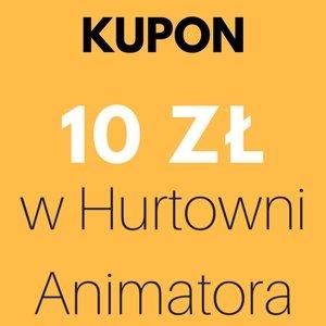 kupon-10-zl-hurtowniaanimatora_pl