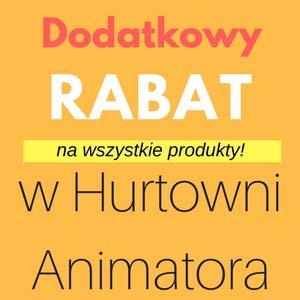 rabat_hurtownia_animatora_pl