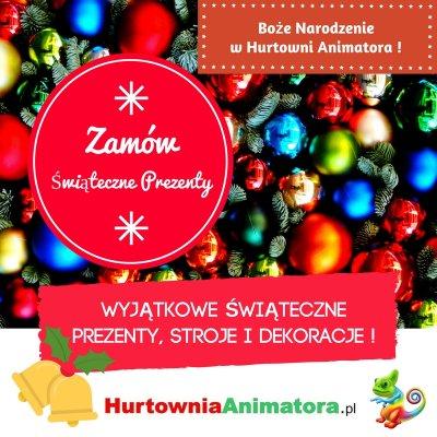 Boze_Narodzenie_HurtowniaAnimatora_pl