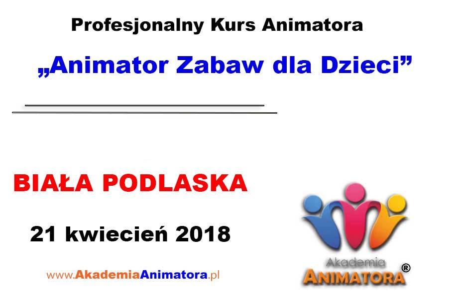 kurs-animatora-biala-podlaska-21-04-2018