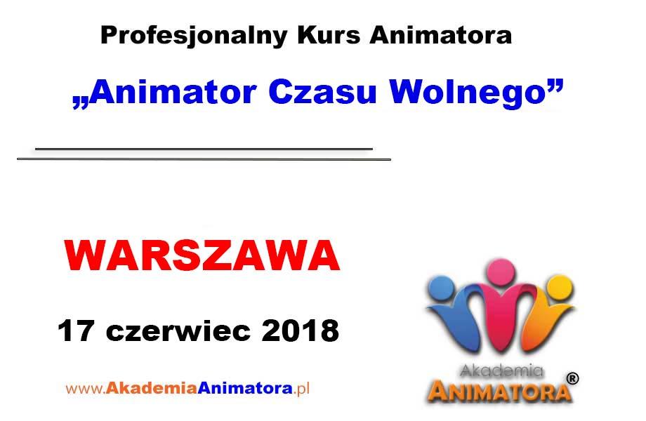 kurs-animatora-czasu-wolnego-warszawa-17-06-2018