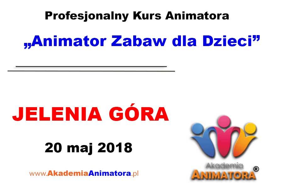 kurs-animatora-jelenia-gora-20-06-2018