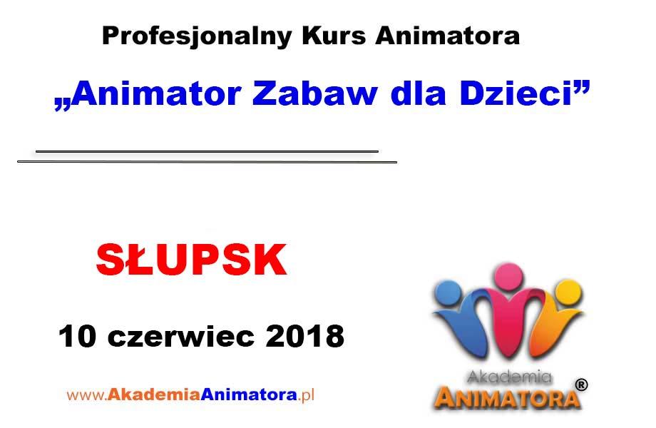 kurs-animatora-slupsk-10-06-2018